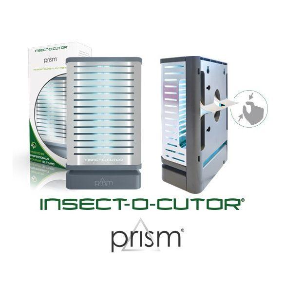 Prism 11Watt ragadólapos rovarcsapda