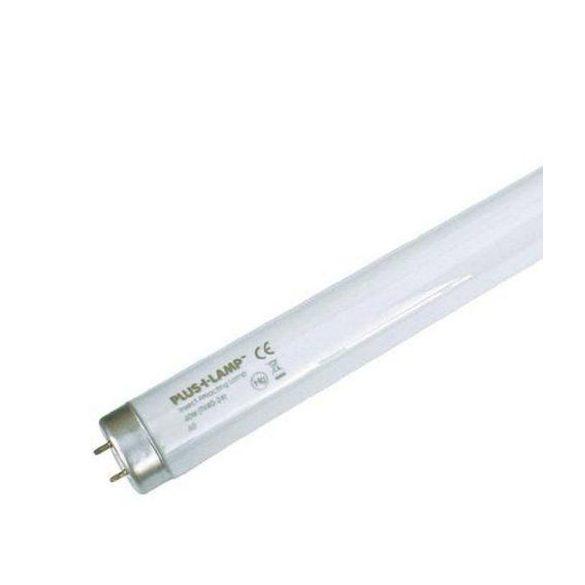 PlusLamp TVX36-24S, 40Watt szilánkbiztos UV fénycső
