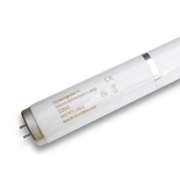 Synergetic TGX18-24S, 20Watt szilánkbiztos UV fénycső