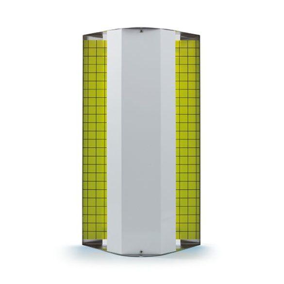 FTC80, 80Watt fehér rovarcsapda