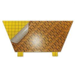 Luralite Pro 30 rovarcsapda ragadólap