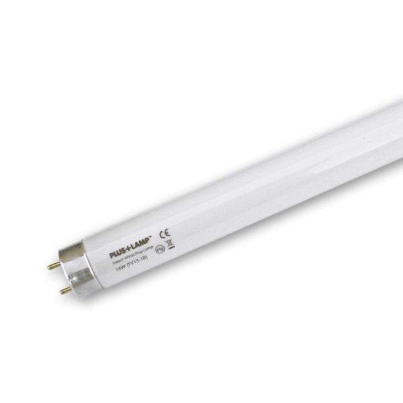 PlusLamp TVX15-18, 15Watt UV fénycső