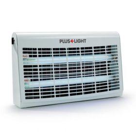 PlusLight