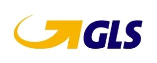 GLS futárszolgálat, házhoz szállítás utánvéttel fizetve